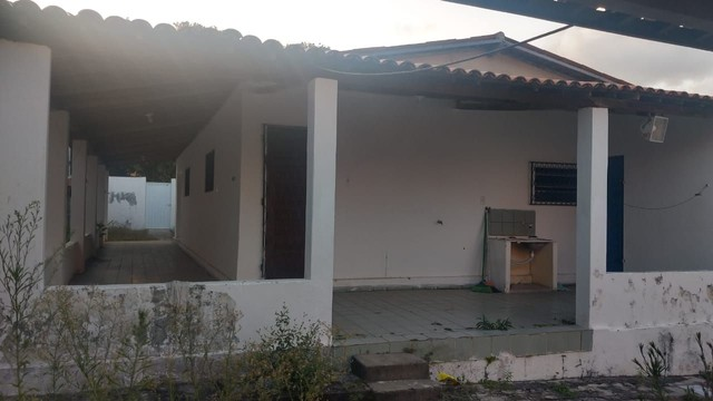 Casa em Jacuma de esquina - Foto 20