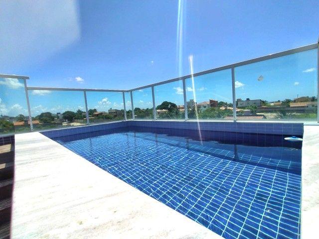 Apartamento na Praia de Carapibus, Jacumã, Conde Paraíba  - Foto 5