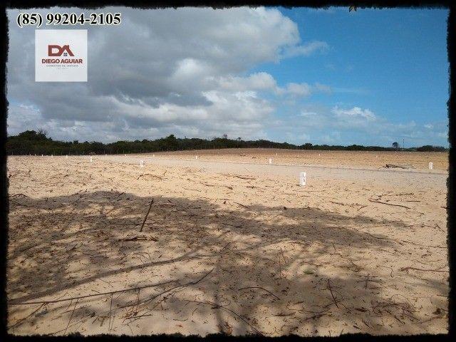 Loteamento Mirante do Iguape *&¨%$ - Foto 18