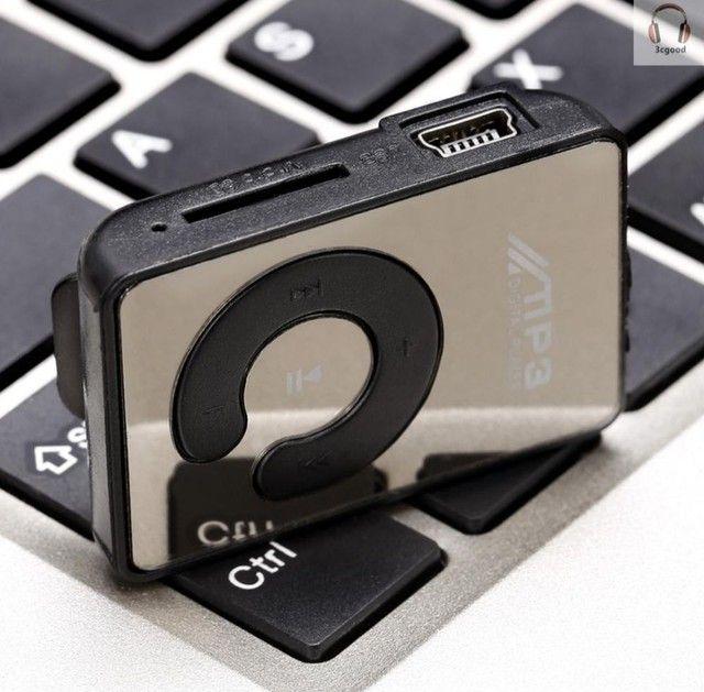 Mini ipod mp3 - Foto 4
