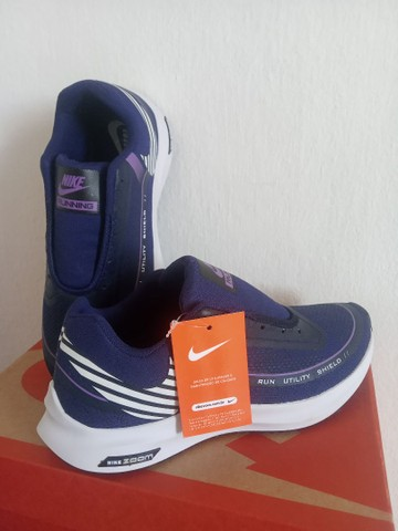 Tênis Nike zoom feminino - Foto 2