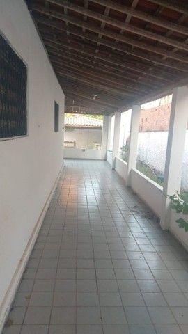 Casa em Jacuma de esquina - Foto 14