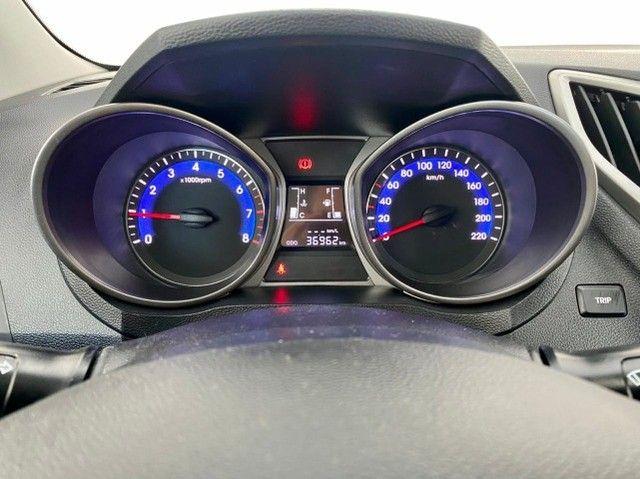 Hyundai Hb20 1.0 Confort (Conservadíssimo) - Foto 8