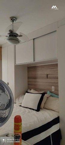 Salvador - Apartamento Padrão - Piatã - Foto 7