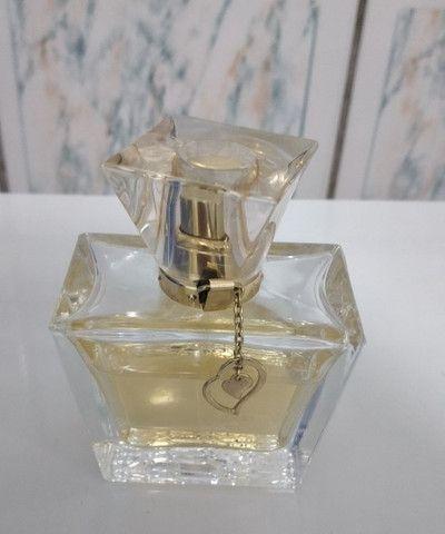 SUPER PROMOÇÃO: Perfume Guess Seductive 50ml Feminino - Foto 2