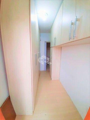 Apartamento à venda com 3 dormitórios em Cidade baixa, Porto alegre cod:9937811 - Foto 20