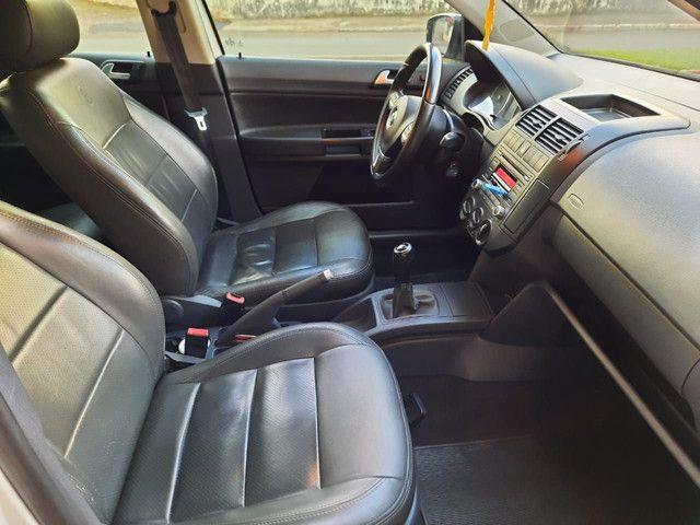 VW POLO 2013 COMPLETO - Foto 4