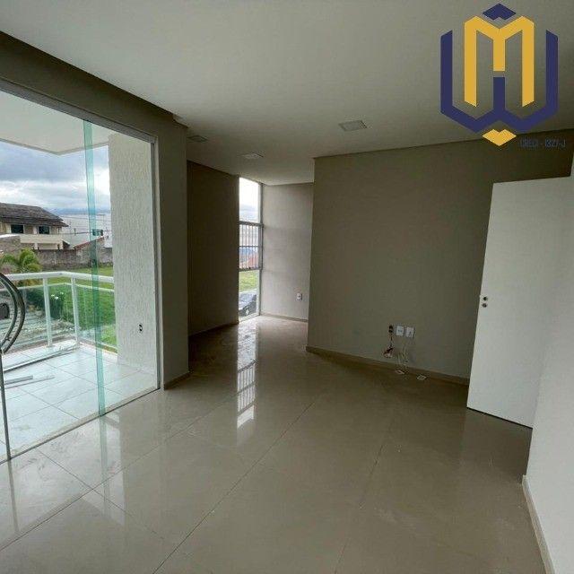 Casa em condomínio fechado em Maracanaú - Foto 8
