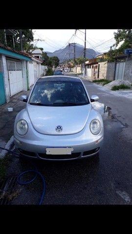 New beetle 2.0 - Foto 2