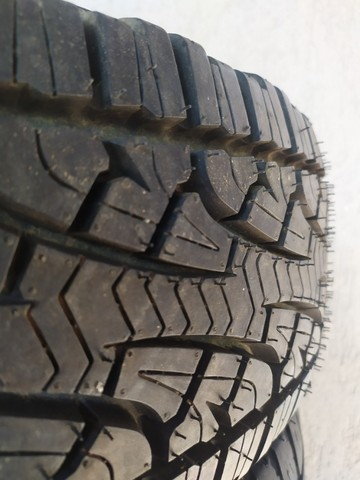 Pneu 215/75/15 Pirelli Scorpion ATR