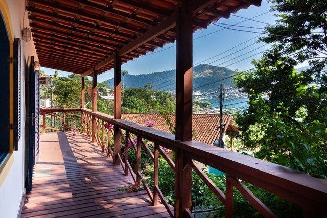 Casa Angra Marina - Foto 3