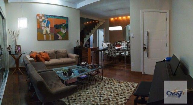 Apartamento Cobertura Duplex à venda em Itabuna/BA - Foto 15