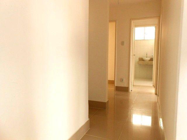 Apartamento 3 quartos (2 Suítes) para locação na Graça, Salvador-Bahia - Foto 12