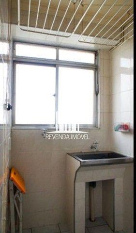 Apartamento à venda com 2 dormitórios em Vila santa catarina, São paulo cod:AP36801_MPV - Foto 7