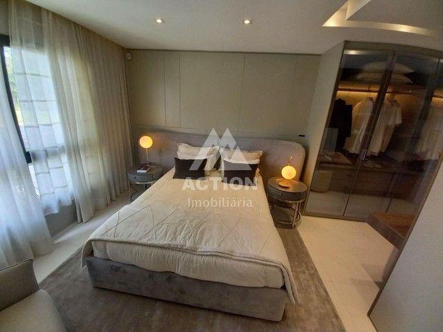 Apartamento à venda com 4 dormitórios em Barra da tijuca, Rio de janeiro cod:AC1150 - Foto 14