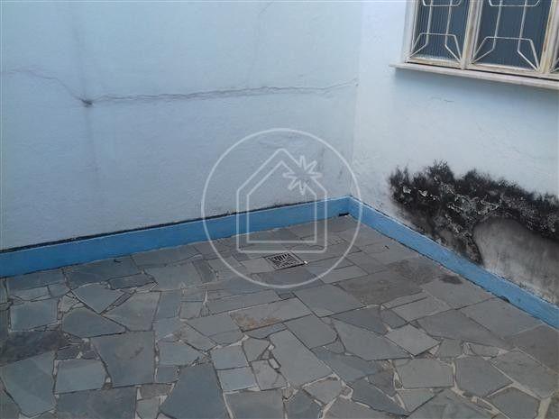 Casa à venda com 3 dormitórios em Pechincha, Rio de janeiro cod:805617 - Foto 13