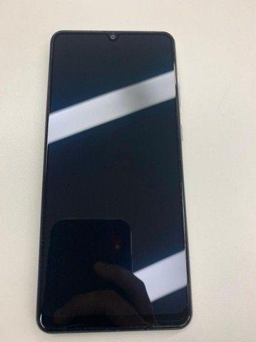 Samsung Galaxy A31- Branco - Foto 4