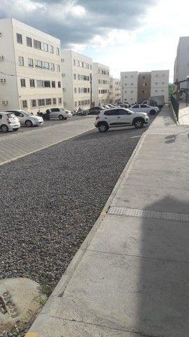 Repasse de Apartamento em Caruaru, no Jardim São Francisco. - Foto 8