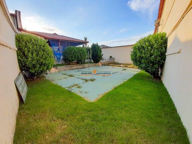 Casa à venda com 3 dormitórios em Céu azul, Belo horizonte cod:17955 - Foto 11