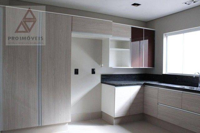 Casa com 3 dormitórios, 319 m² - venda por R$ 1.600.000,00 ou aluguel por R$ 7.500,00/mês  - Foto 14
