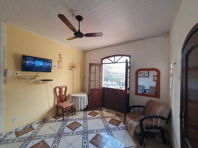 Casa para venda possui 200 metros quadrados com 2 quartos em São Brás - Belém - PA - Foto 7