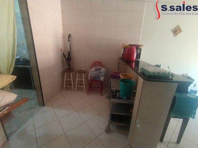 Linda Casa em Vicente Pires! - Foto 15