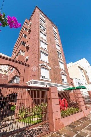 Apartamento para alugar com 1 dormitórios em Cidade baixa, Porto alegre cod:338602 - Foto 9