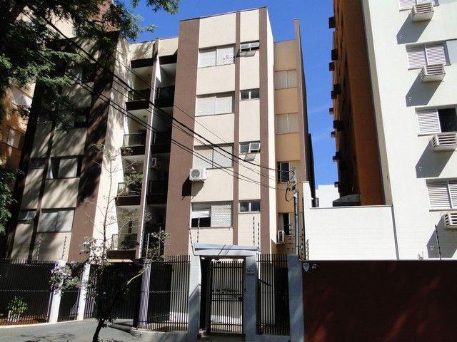 Apartamento para alugar com 3 dormitórios em Zona 07, Maringá cod:60110002796 - Foto 3