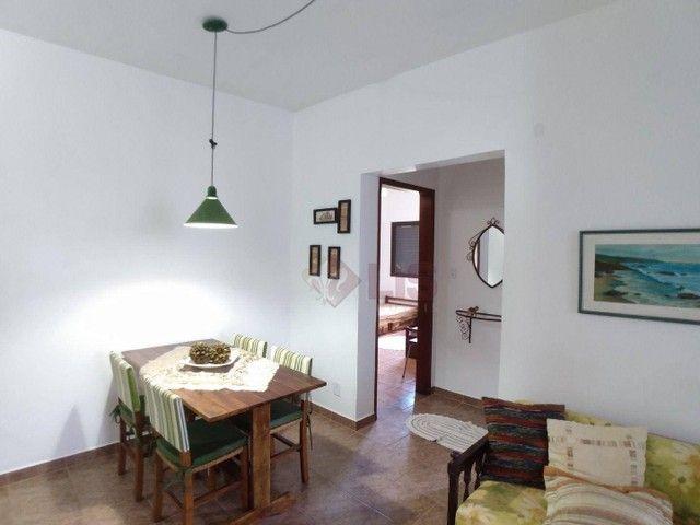 Caraguatatuba - Apartamento Padrão - Martim de Sá - Foto 13