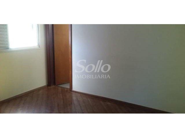 Apartamento para alugar com 3 dormitórios em Copacabana, Uberlandia cod:14360 - Foto 5