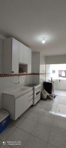 Vendo Apartamento no Condomínio Acauã em Caruaru? - Foto 15