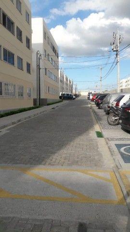 Repasse de Apartamento em Caruaru, no Jardim São Francisco. - Foto 9