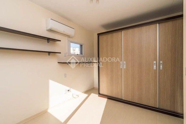 Apartamento para alugar com 1 dormitórios em Cidade baixa, Porto alegre cod:338602 - Foto 16