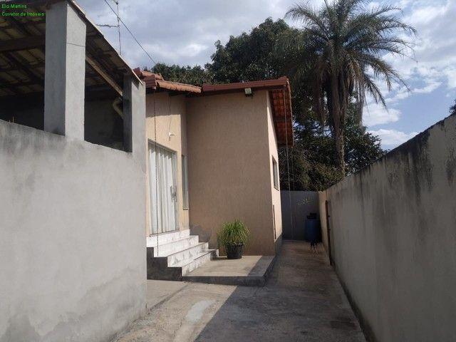 Casa em Igarapé, Bairro Canarinho com 02 quartos, 02 banheiros