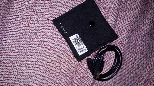 Technos carregador de relógio sccar 1 - Foto 5
