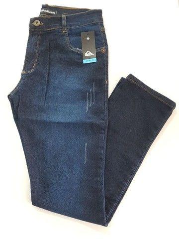 Calça Jeans Premium  - Foto 6