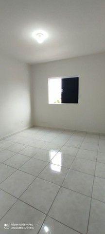 Vendo Apartamento no Condomínio Acauã em Caruaru? - Foto 9