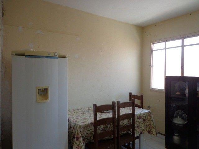 Casa a Vanda Bairro Leticía/Venda Nova - Foto 6