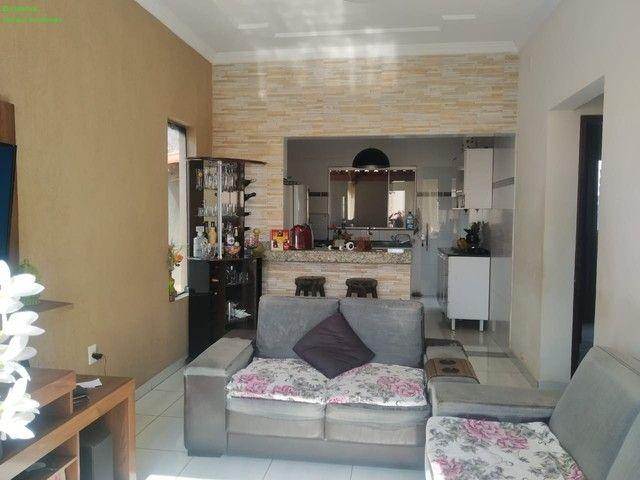 Casa em Igarapé, Bairro Canarinho com 02 quartos, 02 banheiros - Foto 3