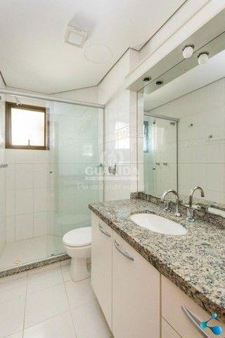 Apartamento para aluguel, 3 quartos, 1 suíte, 2 vagas, MOINHOS DE VENTO - Porto Alegre/RS - Foto 20