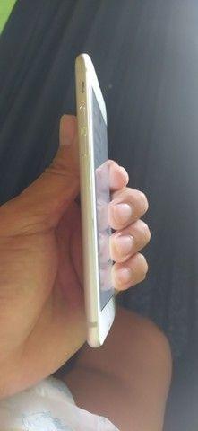 iPhone 6 64 gigas. - Foto 4