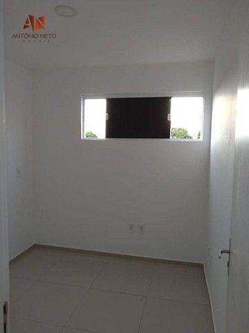Apartamento para alugar no Montese - Fortaleza/CE - Foto 15