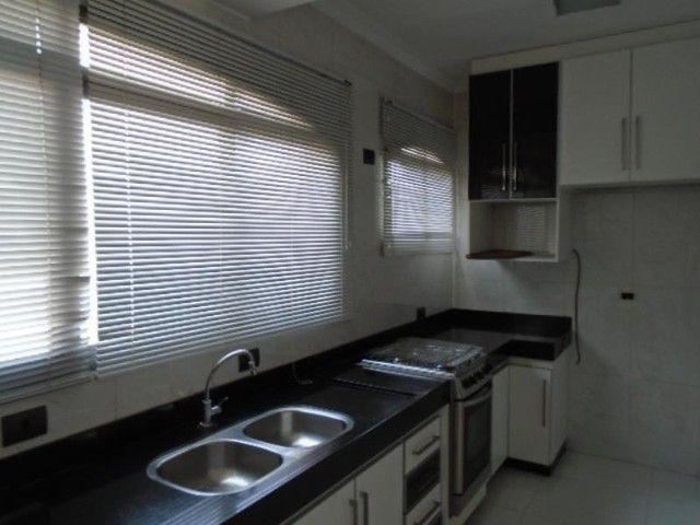 Apartamento à venda, 3 quartos, 1 suíte, 2 vagas, Vila São Pedro - Americana/SP