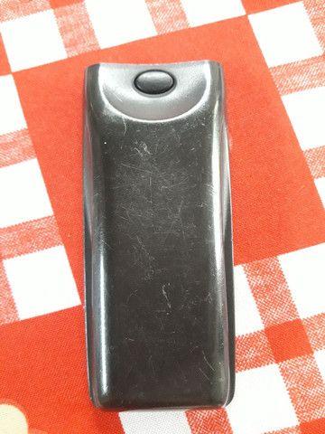 Bateria celular antigo nokia