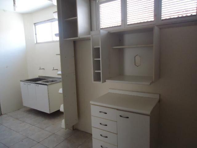 AP0071 - Apartamento residencial para locação, Montese, Fortaleza. - Foto 8