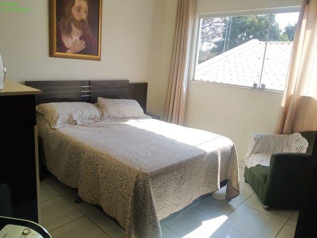 Casa em Igarapé, Bairro Canarinho com 02 quartos, 02 banheiros - Foto 11