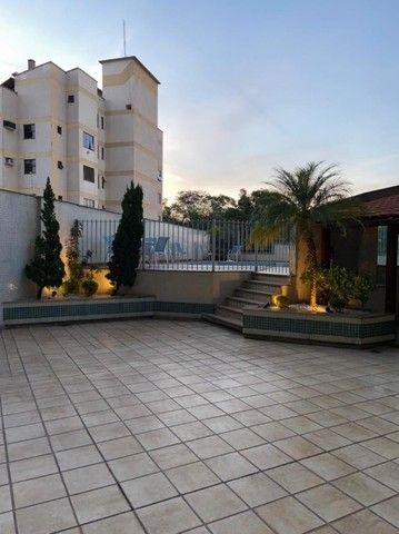 Apartamento no Laranjal - Ap 16 - Foto 17
