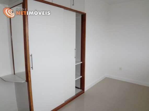 Imperdível! Apartamento 3 Quartos para Aluguel no Canela (468756) - Foto 10