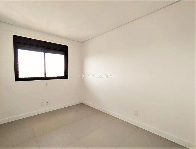 Sofisticado Apartamento de 02 Quartos no Santa Efigênia! - Foto 7