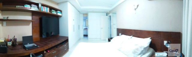 Apartamento Cobertura Duplex à venda em Itabuna/BA - Foto 17